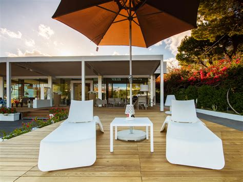 mobili da giardino offerta offerte arredo giardino napoli