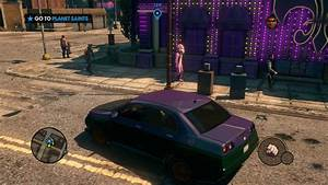 Saints Row 3 PC Screenshots - Image #7567 | New Game Network