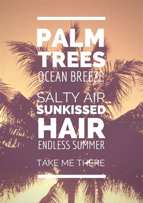 endless summer quotes quotesgram