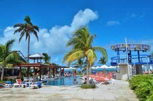 VIVO Beach Club reopens in Isla Verde after $1M in repairs ...