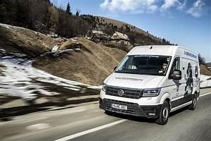 Volkswagen La Teste : volkswagen crafter me te ugarii primesc vizita caravanei crafter2craftsmen headline test ~ Medecine-chirurgie-esthetiques.com Avis de Voitures