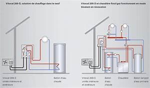 Rehau Temperaturregler E : viessmann vitocal 222 viessmann vitocal 222 s 242 s produktguiden viessmann vitocal 222 s typ ~ Frokenaadalensverden.com Haus und Dekorationen