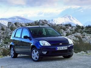 Ford Fiesta 2002 : 2002 ford fiesta 5 doors partsopen ~ Medecine-chirurgie-esthetiques.com Avis de Voitures