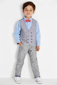 Saturday Shopping Edit - Page Boy Suits u0026 Shorts | Shorts Shopping and Wedding
