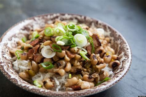 black eyed peas recipe black eyed pea recipes photos
