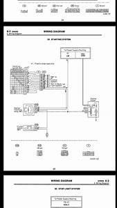 Diy  Auto To Manual Swap - Page 39
