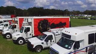 tampa machinery auction inventory alotcom