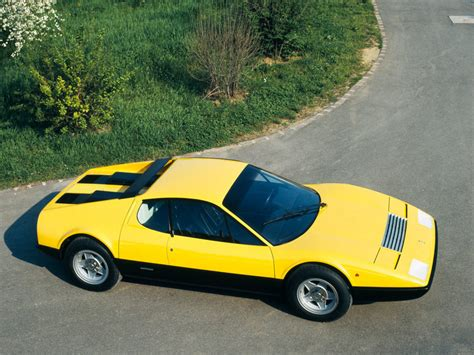 365 gt4 bb anno : 1973 - 1976 Ferrari 365 GT4 BB - Picture 665816 | car review @ Top Speed