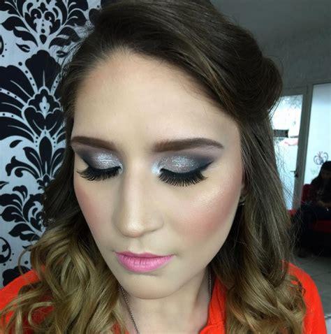 prom makeup designs ideas design trends premium psd vector downloads