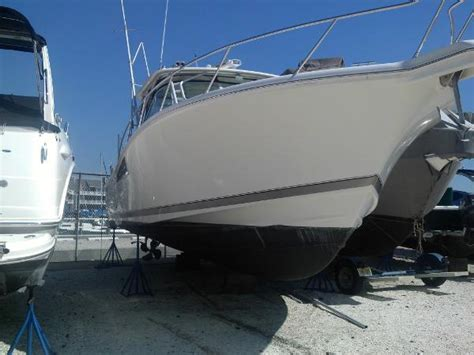Wellcraft Boat Dealers Nj by Wellcraft Boats For Sale In Somers Point New Jersey