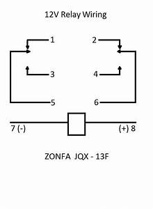 12v relay with timer switch makezilla With clock relay controller