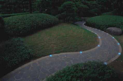 Gartenbeleuchtung23 Ideen und Impulse für ein