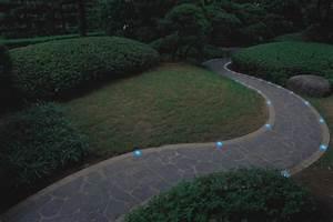 Gartenbeleuchtung Led Leuchten Garten : gartenbeleuchtung 23 ideen und impulse f r ein ~ Michelbontemps.com Haus und Dekorationen