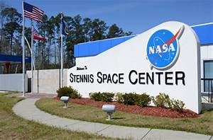 Stennis Space Center cuts 129 jobs as part of ...