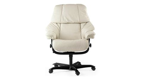 circle furniture stressless reno office chair office