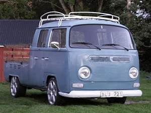 Tuning Autos Kaufen : vw t2a doka doka deine automeile im netz ~ Jslefanu.com Haus und Dekorationen