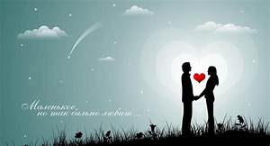 All Romantic Shayari Hd 3D Love Cartoon Wallpapers ...