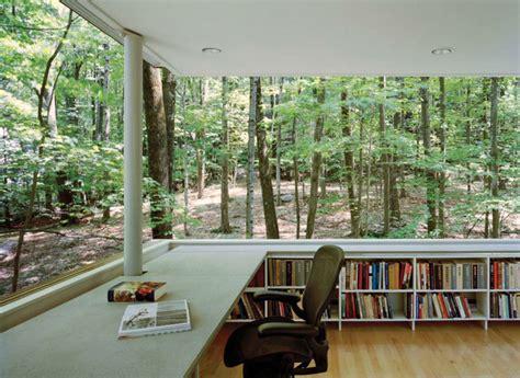 Trova L Ufficio L Ufficio In Casa Con Vista 15 Diverse Proposte Ideare Casa