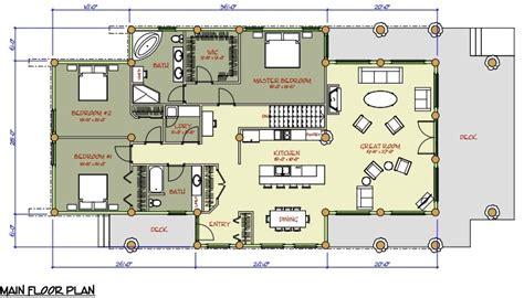 log floor plans chalet en fuste chalet en rondin chalet en bois maison en