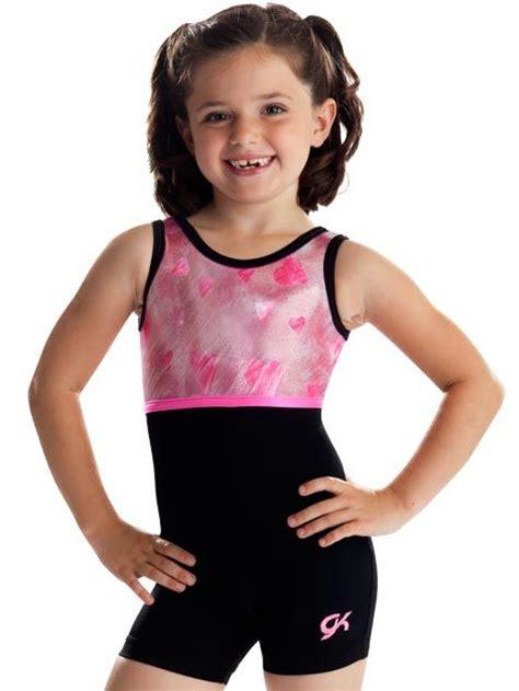 17 Best images about Kylieu0026#39;s pins on Pinterest | Monster high Gymnastics and Disney frozen