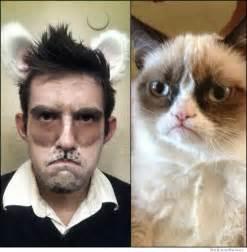 grumpy cat costume 50 best costumes of 2012 weknowmemes