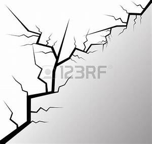 Earthquake Clip Art Black | Clipart Panda - Free Clipart ...