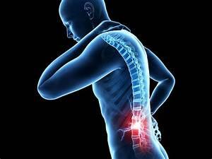 Fda Accepted Nevro U2019s Senza Ii For Chronic Pain Treatment