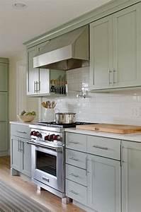 sage green kitchen walls 1892