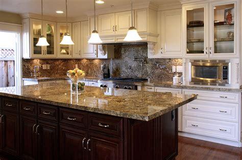 images of kitchen cabinet j k cabinetry 169 catalog details 4632