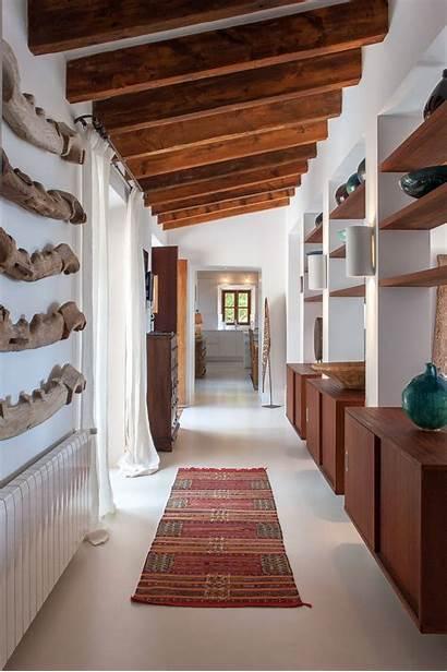 Hallway Designs Mediterranean Magnificent Navigate Through Source
