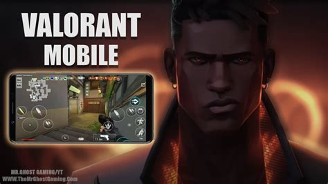 Download the valorant mobile installer. Valorant mobile coming soon? iOS strings leaked in Patch Notes 1.09- zolotoy-region.ru