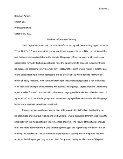 Analysis Essay Editor Website by Text Analysis Essay Revised Website