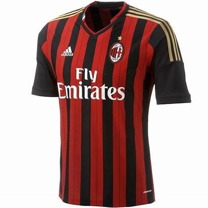 Milan Ac Soccer Jersey Adidas Football Fc