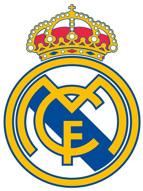 13 times european champions fifa best club of the 20th century #realfootball   #rmfans bit.ly/kb9_goals. Real Madrid CF - Wikipedia