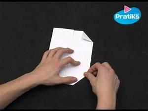 Comment Faire Une Boite En Origami : origami comment faire une bo te en papier youtube ~ Dallasstarsshop.com Idées de Décoration