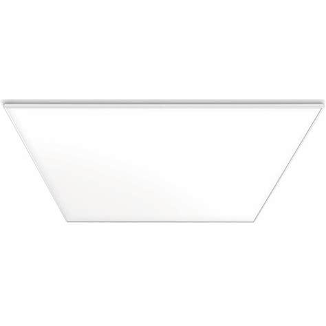 100 eclairage faux plafond dalle 60x60 david auteur sur maison u0026 travaux page 838 sur