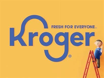 Kroger Ad Campaign Marketing