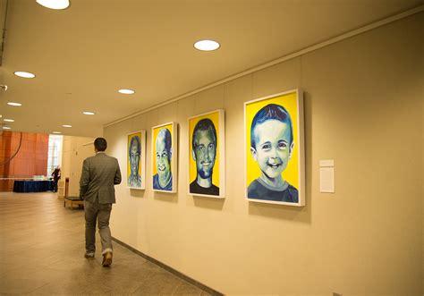 high center galleries messiah university