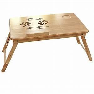 Laptop Tisch Sofa : die besten 25 laptoptisch f r bett ideen auf pinterest laptop tisch f r bett laptop ~ Orissabook.com Haus und Dekorationen