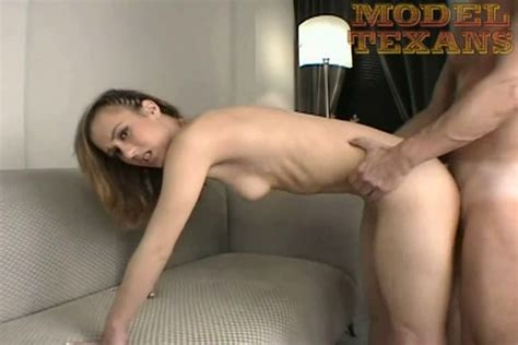 Bend Her Over And Fuck Her