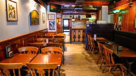 pub au bureau pub au bureau in wavre restaurant reviews menu and prices thefork