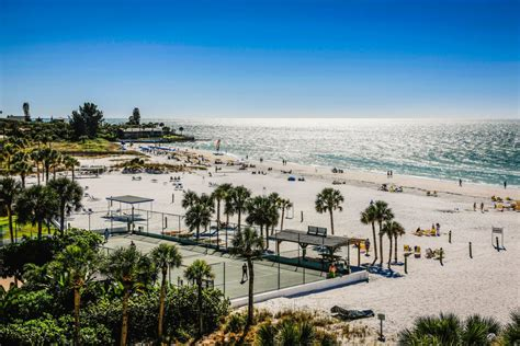 beaches  florida    stay