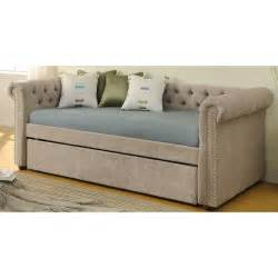 Art Dining Room Furniture by Daybed With Trundle Wayfair