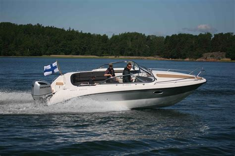 Cuddy Cabin Power Boats by Sports Cuddy Powerboats A Guide Boats