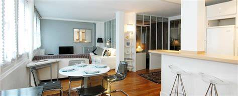 location chambre au mois location chambre d hotel au mois location marseille mois