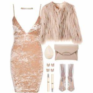 78 Best ideas about Birthday Outfits Women on Pinterest | 21 birthday outfits 21st birthday ...