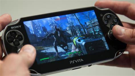 fallout      reason    playstation vita