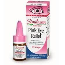 cat pink eye treatment 1000 ideas about pink eye treatment on