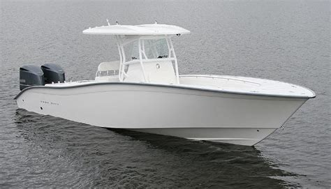 Cape Horn Boats For Sale In Alabama by Cape Horn 31 Boats For Sale Boats