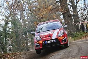 Auto Journal Argus : l 39 argus le journal des vainqueurs actus auto auto evasion forum auto ~ Maxctalentgroup.com Avis de Voitures